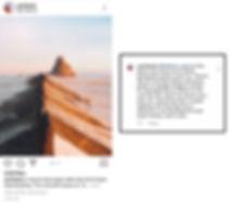 Screenshot_20200105-113433.jpg