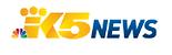 k5news.png