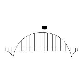 Fremont-Bridge-Square.jpg