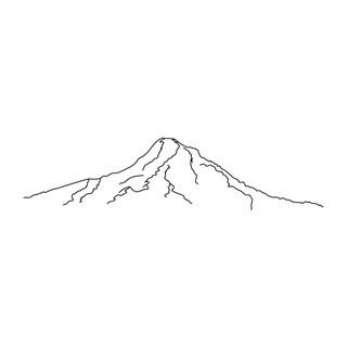 Portland-Illustrations-12-12-10.jpg