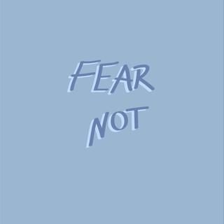FearNot-01_edited.jpg