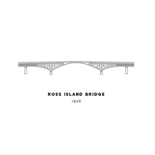 PortlandBridges-2019-11_edited.jpg