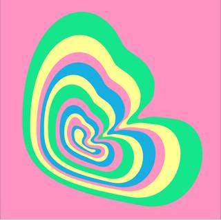 FlatDripDrops-pink-102218-01-02.jpg