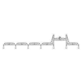 Hawthorne-Bridge-Square.jpg