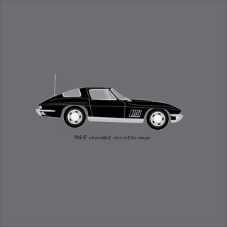 1967Corvette-01.jpg