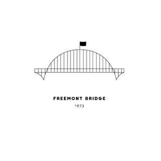 PortlandBridges-2019-03_edited.jpg