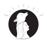 WolfWomxn-Logo-10.jpg