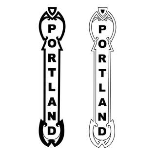 Portland-Illustrations-01.jpg