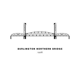 PortlandBridges-2019-02_edited.jpg