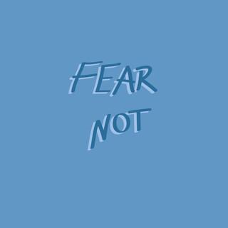 FearNot-1-01_edited.jpg
