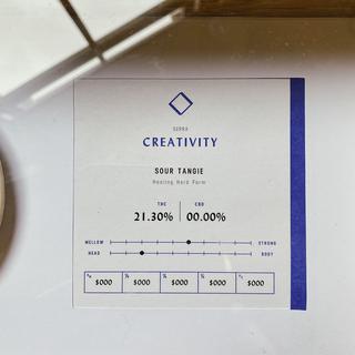 Product Retail Signage | Serra