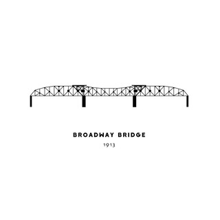 PortlandBridges-2019-04_edited.jpg