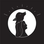 WolfWomxn-Logo-11.jpg