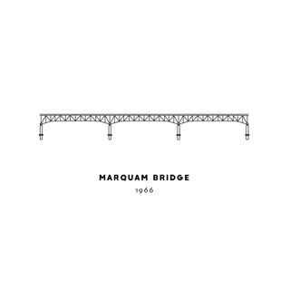 PortlandBridges-2019-09_edited.jpg