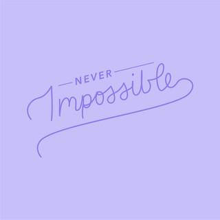 NeverImpossible-07-07.jpg