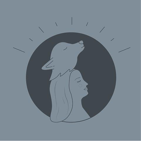 WolfWomxn-Logo-19-09-11.jpg