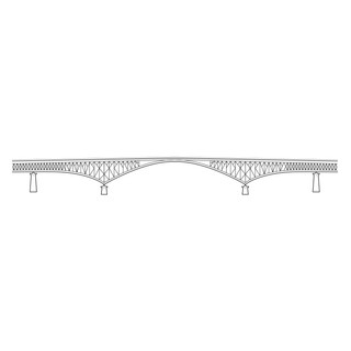 RossIsland-Bridge-Square.jpg
