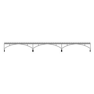 Sellwood-Bridge-Square.jpg