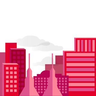 CitySkyline-01.jpg