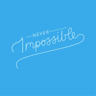 NeverImpossible-02.jpg