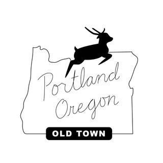 Portland-Illustrations-04.jpg