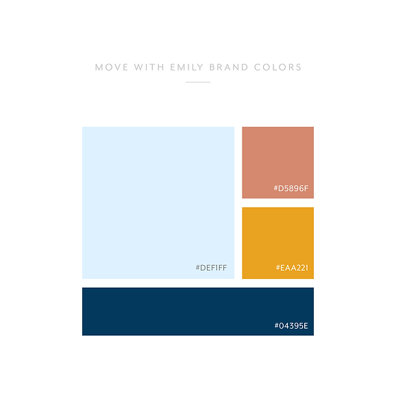 MoveWithEmily-BrandColors-01.png