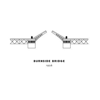PortlandBridges-2019-06_edited.jpg