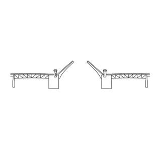 Morrison-Bridge-Square.jpg