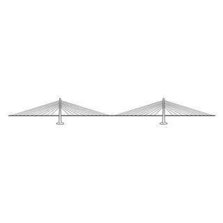 Tilikum-Bridge-Square.jpg