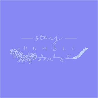 StayHumble-02.jpg
