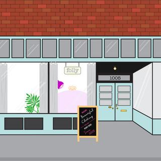 FollyStorefront-01_edited.jpg