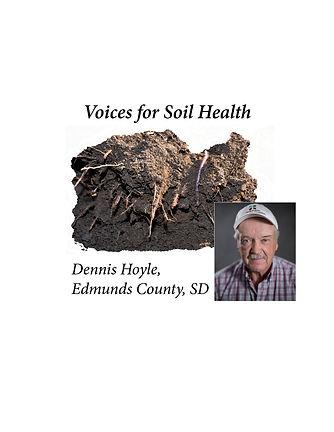 Voices for SoilHealth Dennis Hoyle.jpg
