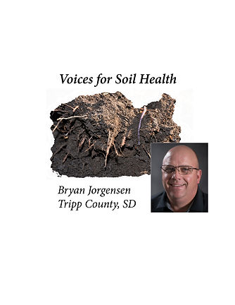 Voices for SoilHealth Bryan Jorgensen.jp