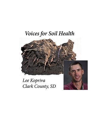 Voices for SoilHealth Lee Kopriva.jpg