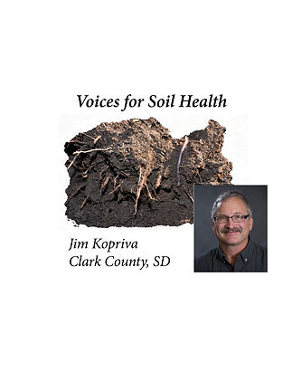 Voices for SoilHealth Jim Kopriva.jpg
