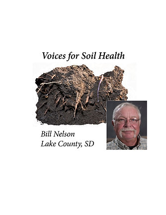 Voices for SoilHealth Bill Nelson.jpg