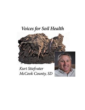 Voices for SoilHealth Kurt Stiefvater.jp