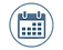 reservation-icon-clipart-1_edited.png