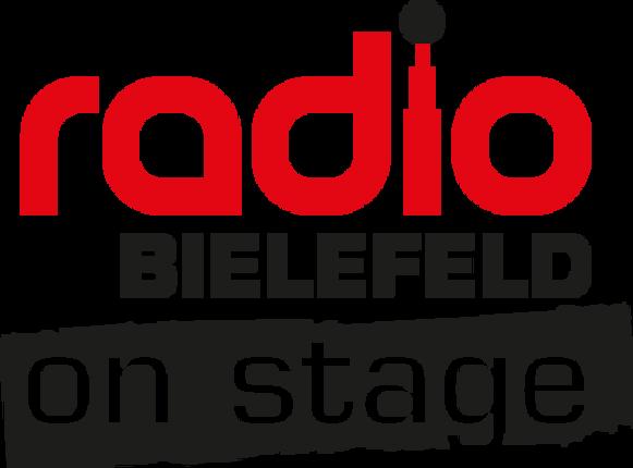 Raidio Bielefeld_onStage.png