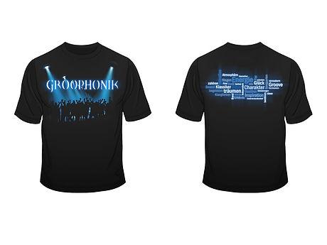 Groophonik T-Shirt-Entwurf II-Crowd.jpg