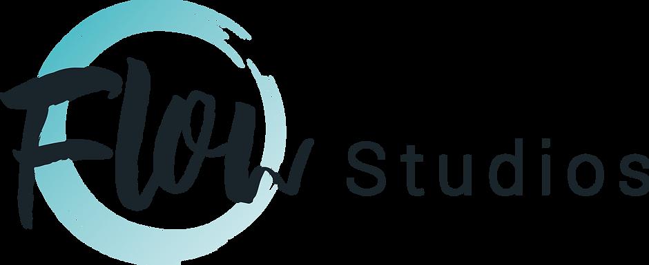 Logo_FlowStudios_breit_CMYK.png
