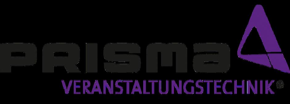 Prisma_bearbeitet.png