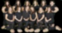 Tanzprojekt_freigestellt_klein.png