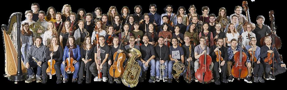 Orchester_freigestellt_klein.png