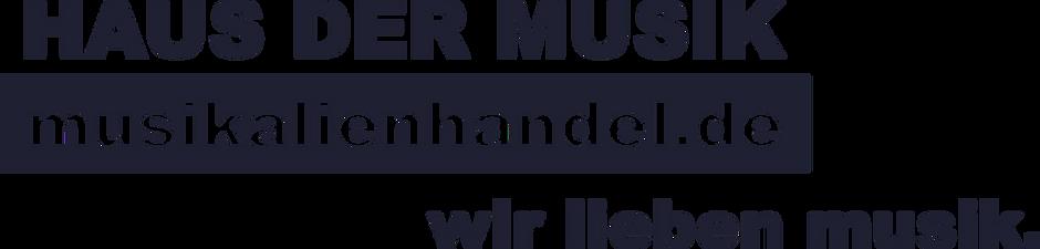 Logo_HausDerMusik_bearbeitet.png