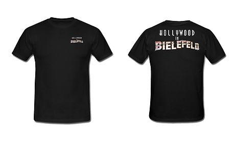 HIB Shirt.jpg