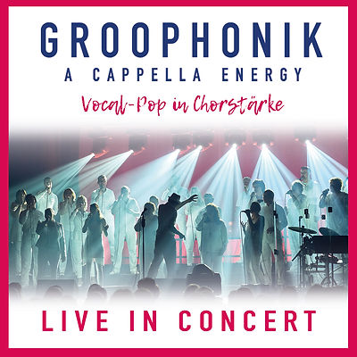 CD-Cover_Life in concert.jpg