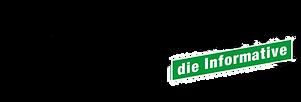 Westfalenblatt_Neu.png