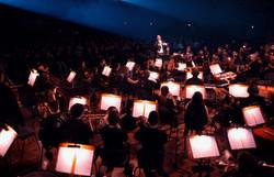Jugendorchester3.jpg