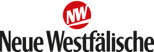 NW_Logo_ohne Claim_web.png